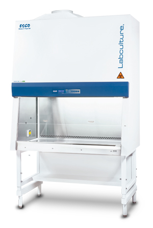 Labculture Class II Type B1 Biological Safety Cabinet (E-Series)