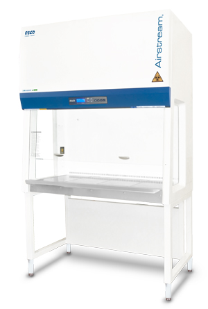 Airstream Class II Type A2 Biological Safety Cabinets Gen 3 (E-Series)